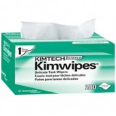 Lint Free Tissue