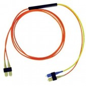 Mode-Conditioning Patchcord