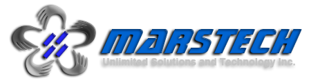 Marstech Unlimited Solutions & Technology Inc.